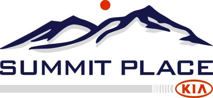 Summit Place Kia West, Grand Rapids, MI, 49525
