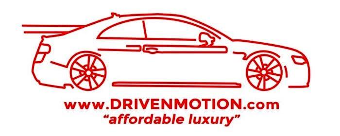 Drive N-Motion, Thornton, CO, 80229
