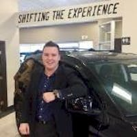 Dan Young at Straightline Chrysler Dodge Jeep Ram