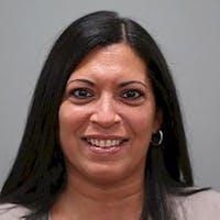 Aracelis Mendez at Lexus of Orange County - Service Center