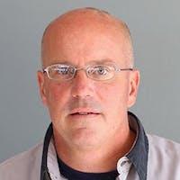 Robert Stillman at Lexus of Orange County - Service Center