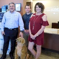 Dee Boyett at Subaru of Grapevine