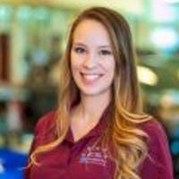 Trina McLean at Five Star Subaru of Grapevine - Service Center
