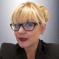 Shannon Reust at Subaru of Grapevine