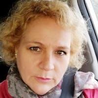 Alejandra  Kertesz-Aleman at Trust Auto