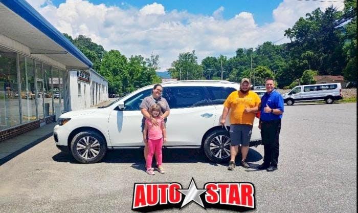 AutoStar of Sylva, Sylva, NC, 28779