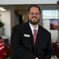 Doug Newton at Toyota of Cedar Park