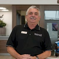 Gary LeClair at Toyota of Cedar Park