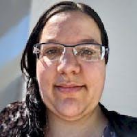 Sabrina Hernandez at Imperial Hyundai