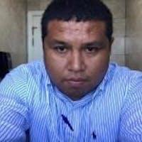 Carlos Reyes at Biltmore Motors