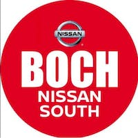 Blane Willey at Boch Nissan South