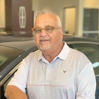 Bob  Greene at Parkway Ford Lincoln