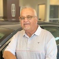 Bob  Greene at Parkway Ford Lincoln