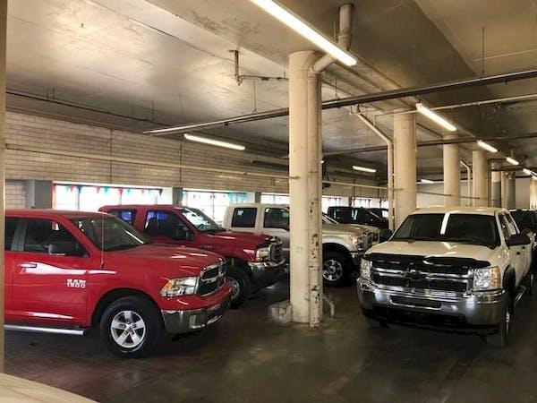 American Auto Mart, Omaha, NE, 68106