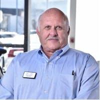 Richard Ramey at Volvo Cars Mall of Georgia