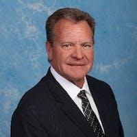 Mike Davis at Courtesy Volvo of Scottsdale