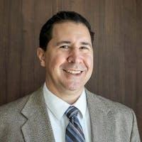 Gregory Martin at INFINITI of San Antonio