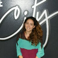 Alyssa Egan at Whaling City Mazda