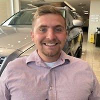 Noah Grider at Ray Skillman Avon Hyundai