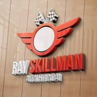 Butch Schoettle at Ray Skillman Avon Hyundai