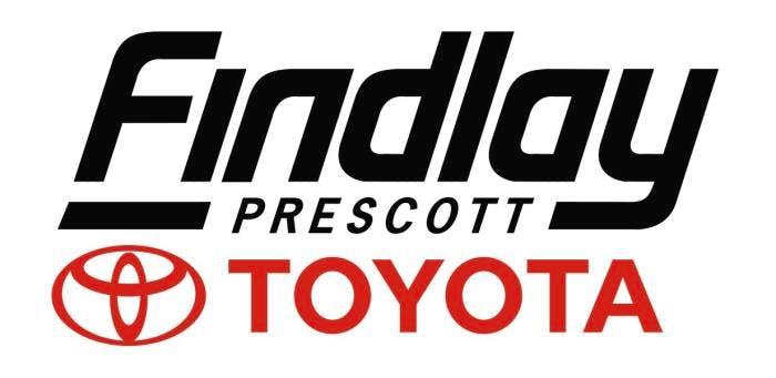 Findlay Toyota Prescott, Prescott, AZ, 86301