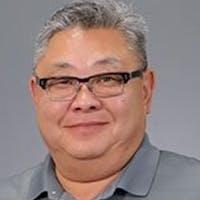 Andrew Mai