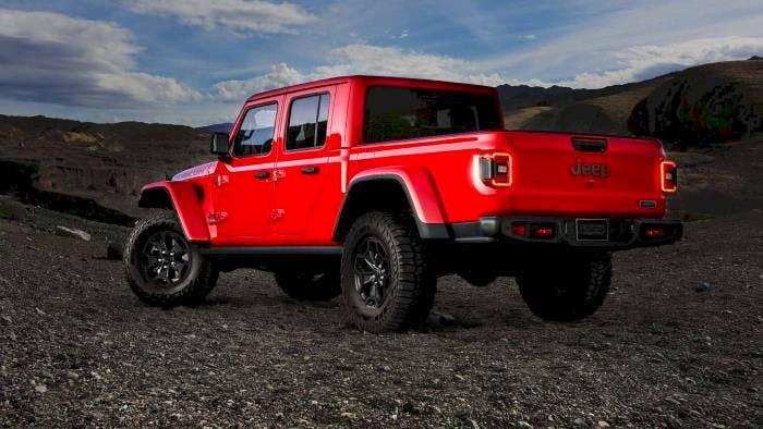 Courtesy Jeep, Mesa, AZ, 85206