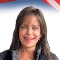 Beth Matile at Criswell Chrysler Dodge Jeep RAM of Thurmont