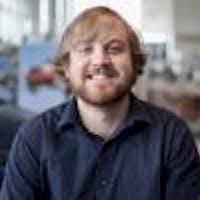 Chris Pitaro at Dolan Toyota