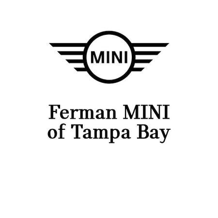Ferman MINI of Tampa Bay, Palm Harbor, FL, 34684