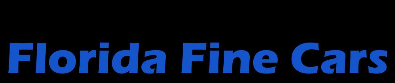 Florida Fine Cars Margate Used Car Dealer Dealership Ratings
