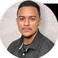 Alem Vasquez at Lexus of Wesley Chapel - Service Center