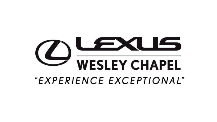 Lexus of Wesley Chapel, Wesley Chapel, FL, 33544