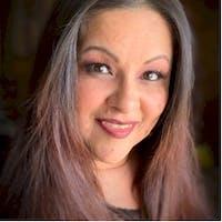 Norma Escobedo at New Wave Auto Brokers