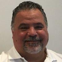 Ed  Rodriguez at C&K Auto Imports inc