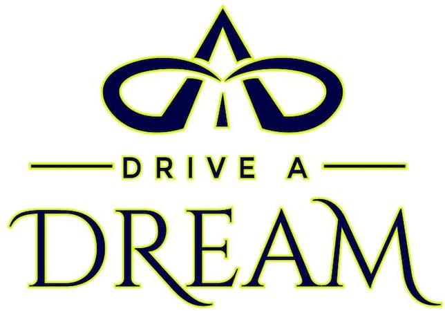 Drive a Dream, Marietta, GA, 30062