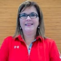 Sherry  Downey at Chrysler Dodge Jeep Ram of Calallen