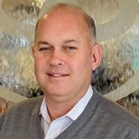 Derek Mosier at Rice Toyota