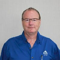 Dale Hartley at Manitou Mainline Chrysler Dodge Jeep Ram