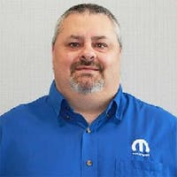 Ryan Wourms at Manitou Mainline Chrysler Dodge Jeep Ram
