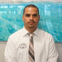 Joseph Aviles at Cape Coral Chrysler Dodge Jeep Ram