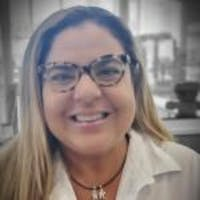 Peggy Navarrette at Cape Coral Chrysler Dodge Jeep Ram