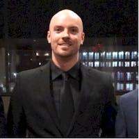 Jake Belden at Smart Buy Auto Sales