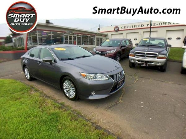 Smart Buy Auto Sales, Wallingford, CT, 06492