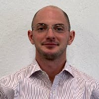 Matt Maurer at Wheels in Motion Auto Sales LLC