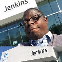 DENNOVAN COMMONS at Jenkins Hyundai of Jacksonville