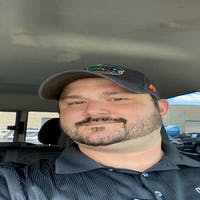 Marcus Dickey at Jenkins Hyundai of Jacksonville