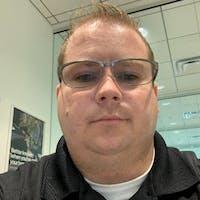 Brandon O'Flinn at Jenkins Hyundai of Jacksonville