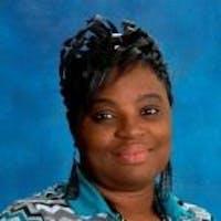 Katina Crawford at Jenkins Hyundai of Jacksonville