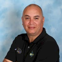 David Gonzalez at Courtesy Chrysler Dodge RAM of Superstition Springs
